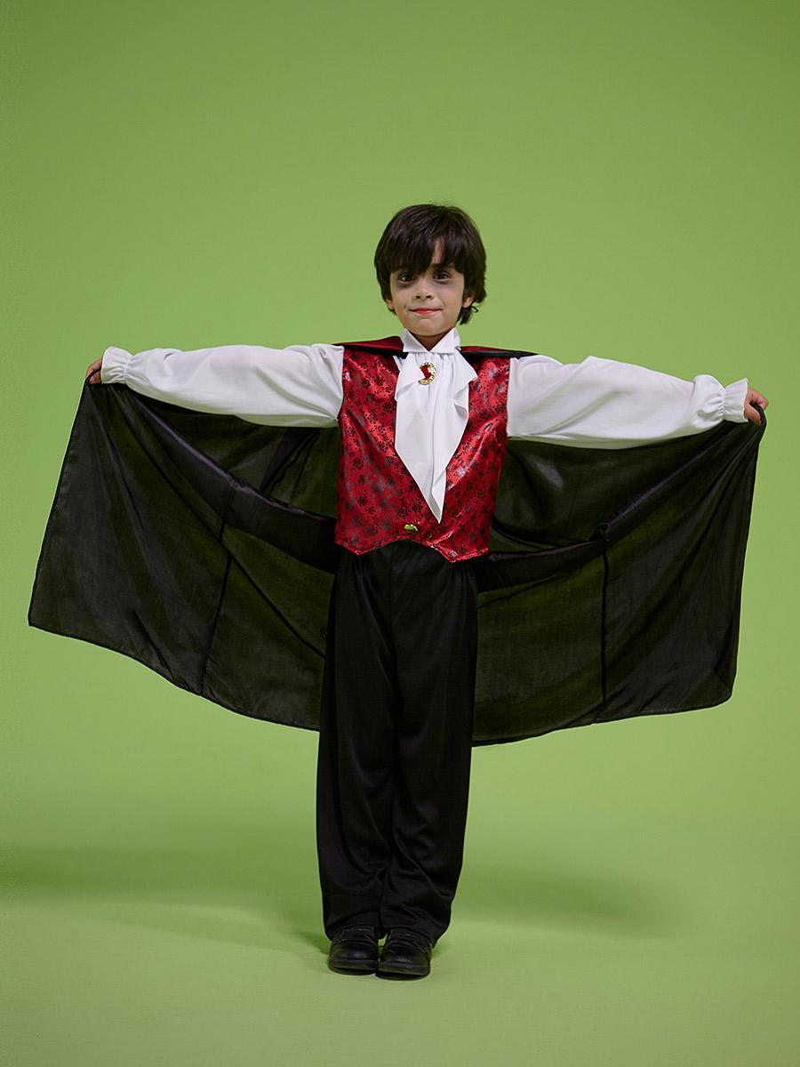 ac18c279fc9 Especial Halloween  ideas de disfraces